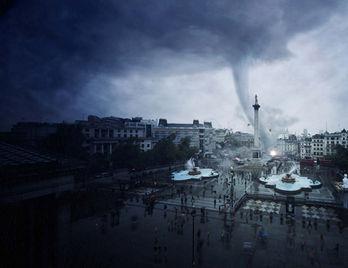London-Futures-Trafalgar-Sq