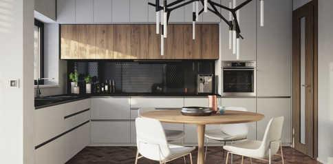 Kuchyna.jpg