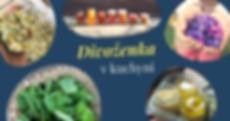 divozenka v kuchyni_nahled web.jpg