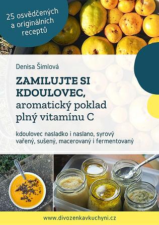 Kdoulovec_titulka (2).jpg