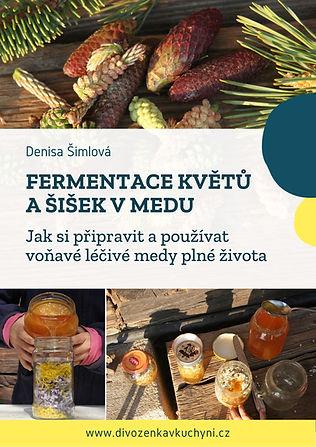 Kdoulovec_titulka.jpg