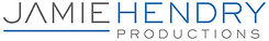 JHP Logo (Online).jpg