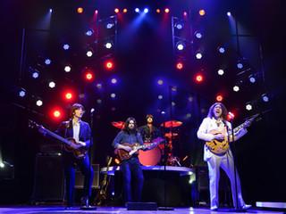 2. Abbey Band, Abbey Set.jpg