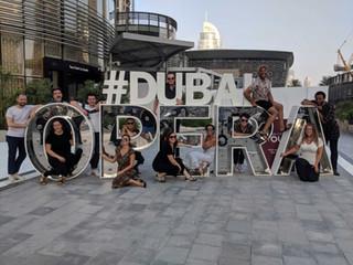 DubaiOperaMuchAdo.jpg