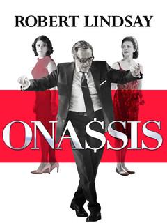 ONASSIS