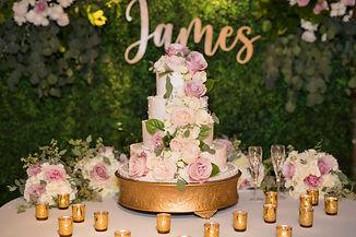 Wedding_0629.jpg