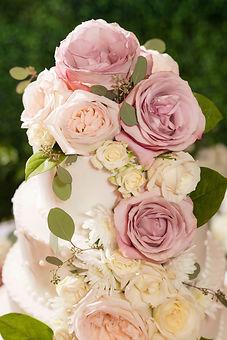 Wedding_0632.jpg