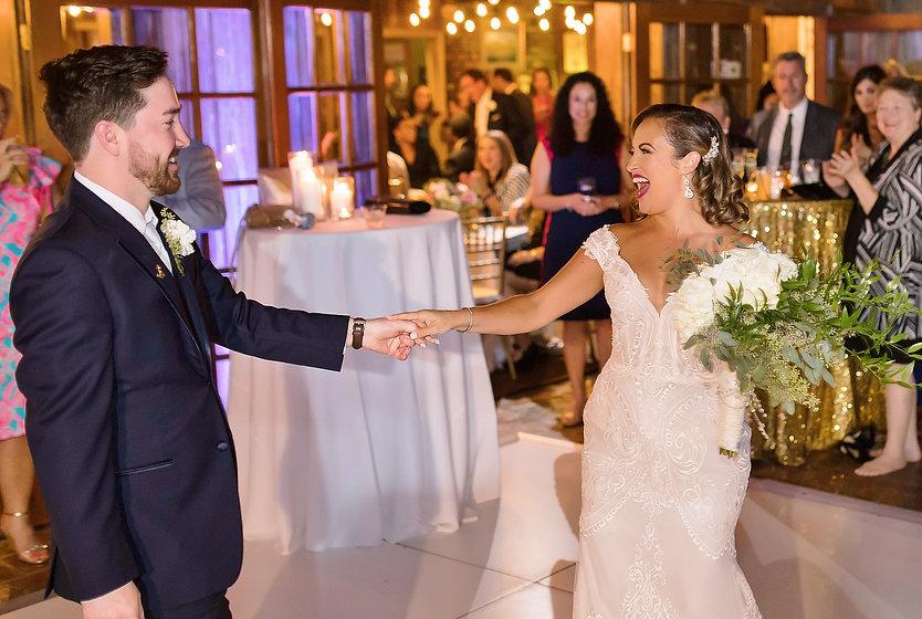 Wedding_0564.jpg