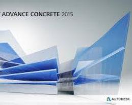 advance concrete.jpg