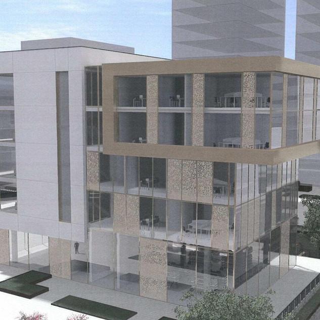 """""""construction 7 logement & bureaux"""""""