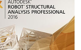 robot-structural-analysis-professional-2