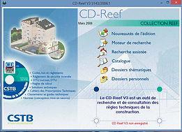 cd reef cracker