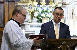 P3300045-Ouverture proces beatification