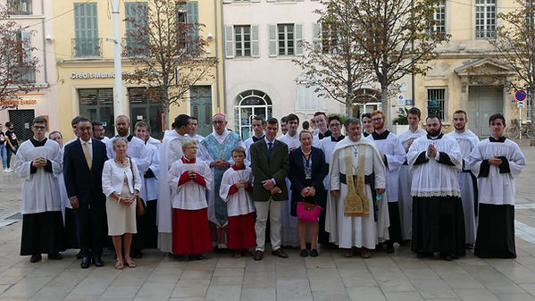 P3300217-Ouverture proces beatification