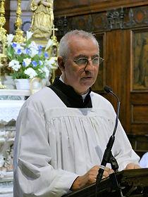 P3300012-Ouverture proces beatification