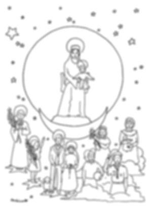La_sainteté_des_enfants_dessin.jpg