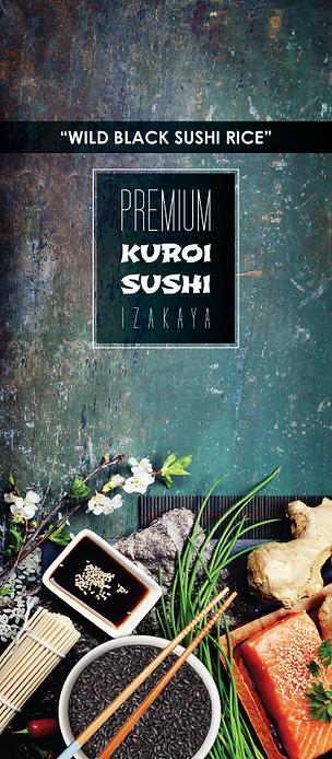 Kuroi-Sushi_Coquitlam_dine-in-menu_r3.pn