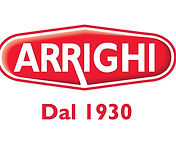 arrighi-01_edited.jpg