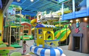 TREEHOUSE ATTRACTIONS PAGE PHOTO.jpg