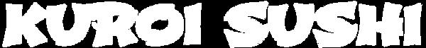 Kuroi-Sushi_logo.png