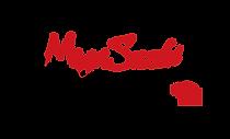 Mega-Sushi_Richmond_logo.png