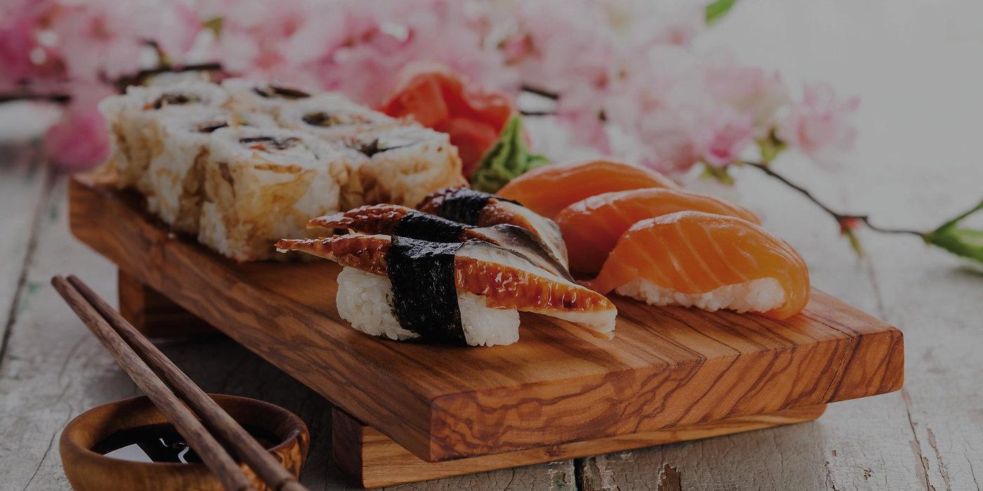 Doma-Sushi_main-img_edited.jpg