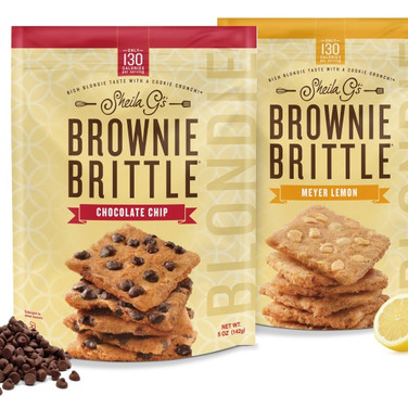 Brownie-Brittle-Blondie.jpg