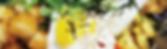 BB_Food-Truck-Menu.png