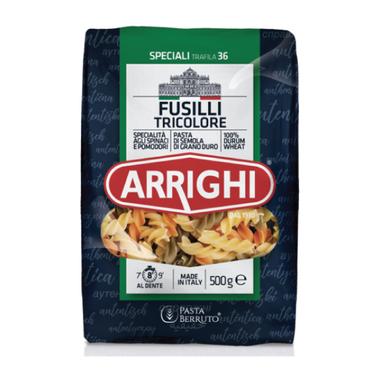 Arrighi_fusilli.png