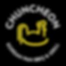 ChunCheon DakGalBi-logo.png