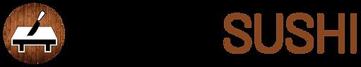 Doma-Sushi_logo.png
