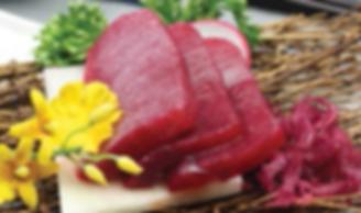 Sushi-Bella_Kitsilano-lunch special-img.
