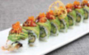 Sushi-Bella_Kitsilano-dine-in-img.png