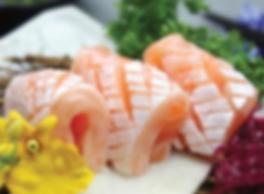 Sushi-Bella_Kitsilano-togo-menu-img.png
