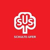 Schulte-ufer.png