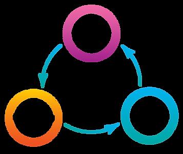 diagram-ENG.png