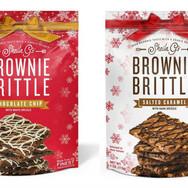 Brownie-Brittle-Holiday-items.jpg