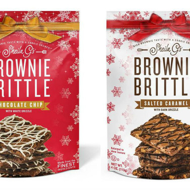 Brownie-Brittle-Holiday-items.jpg