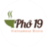 pho-19-logo.png