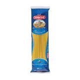Arrighi_fettuccine-9.png