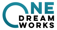 OneDreamWorks_logo.png