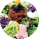 Jaengban-buckwheat-noodle.png