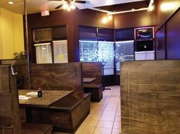 Doma-Sushi-Interior