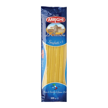 Arrighi_spaghetti-5.png
