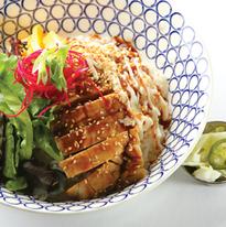 Teriyaki-beef-or-Chicken-Rice-Bowl.png