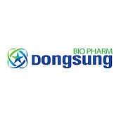 DongSung.png