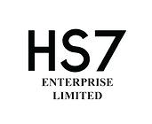 H7-ENTERPRISE_1.png