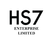 H7-ENTERPRISE_1.png