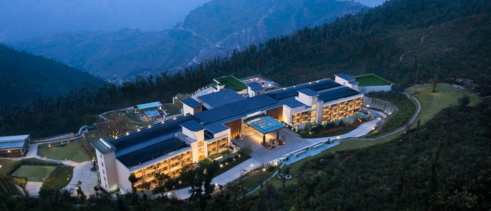 JW Mussoorie_Resort Exterior.jpg