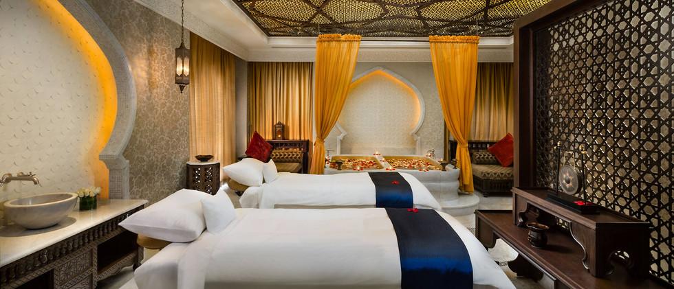 abu-dhabi-emirates-palace-spa-treatment-